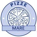 Classic pizzas