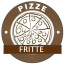 Pizze Fritte